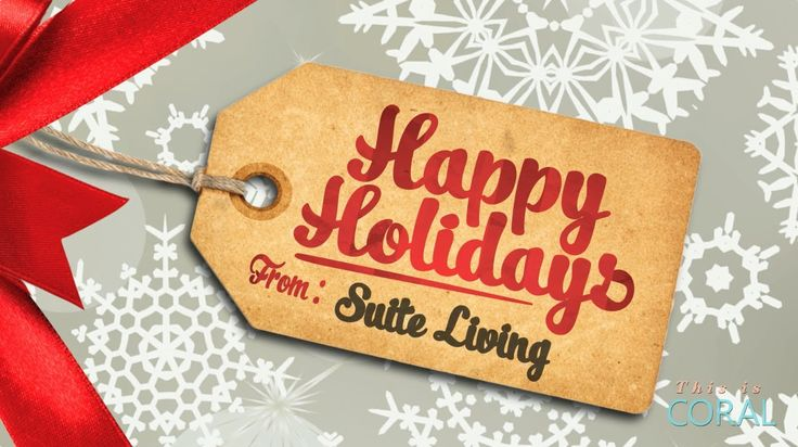 Suite Living: Outdoor Holiday Decor! Learn 3 #DIY projects to decorate your front porch for the Holidays!