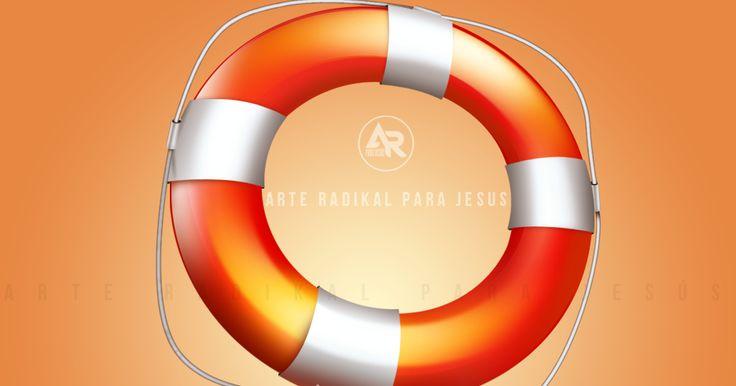 graficas cristianas graficos cristianos wallpaper cristianos imagenes cristianas fotos cristianas arte para cristo arte cristiano fotos cristianas