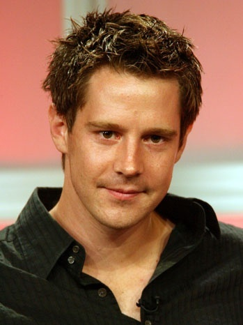 Jason Dohring <3 could be Christian grey!!!!
