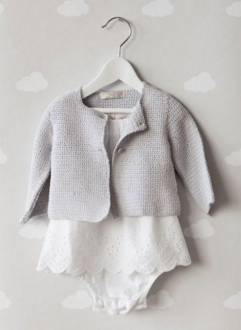 Baby Shower - LOOKBOOKS SS15 | Zara Home México