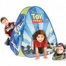Cort de joaca Toy Story Classic - Playhut