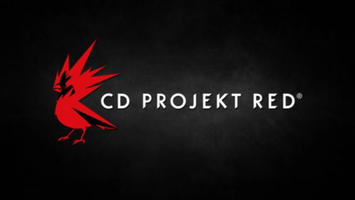 CD Projekt RED Responds to Hostile Takeover Threat News