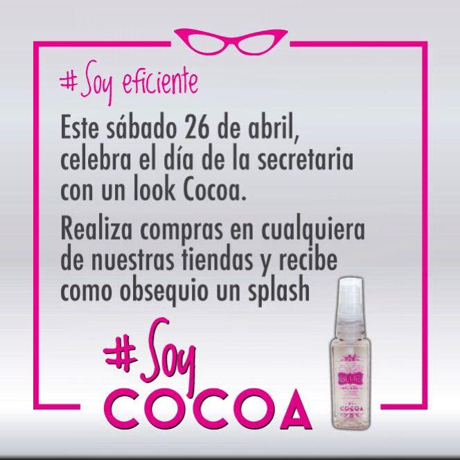Ven a nuestras tiendas, para que estés siempre a la #Vanguardia #SoyModa #SoyEficiente #SoyCocoa   We  @Cocoa Jeans We  @Cocoa Jeans We  @Cocoa Jeans We  @Cocoa Jeans We  @Cocoa Jeans We  @Cocoa Jeans