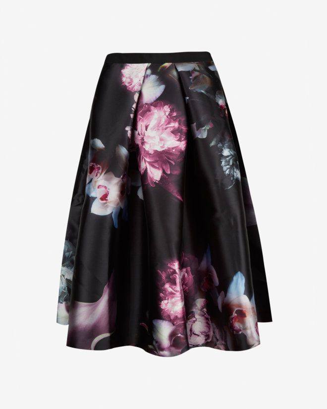 pentecostal wear skirts
