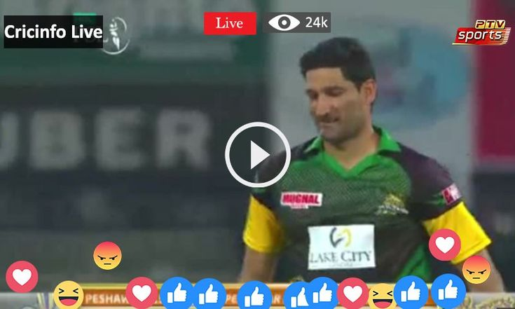 Watch Karachi Kings v Multan Sultans 22nd T20 Live Cricket Match Score and live cricket match streaming online of every PSL match