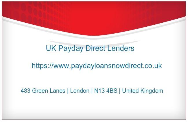 https://www.paydayloansnowdirect.co.uk/ uk direct payday lenders