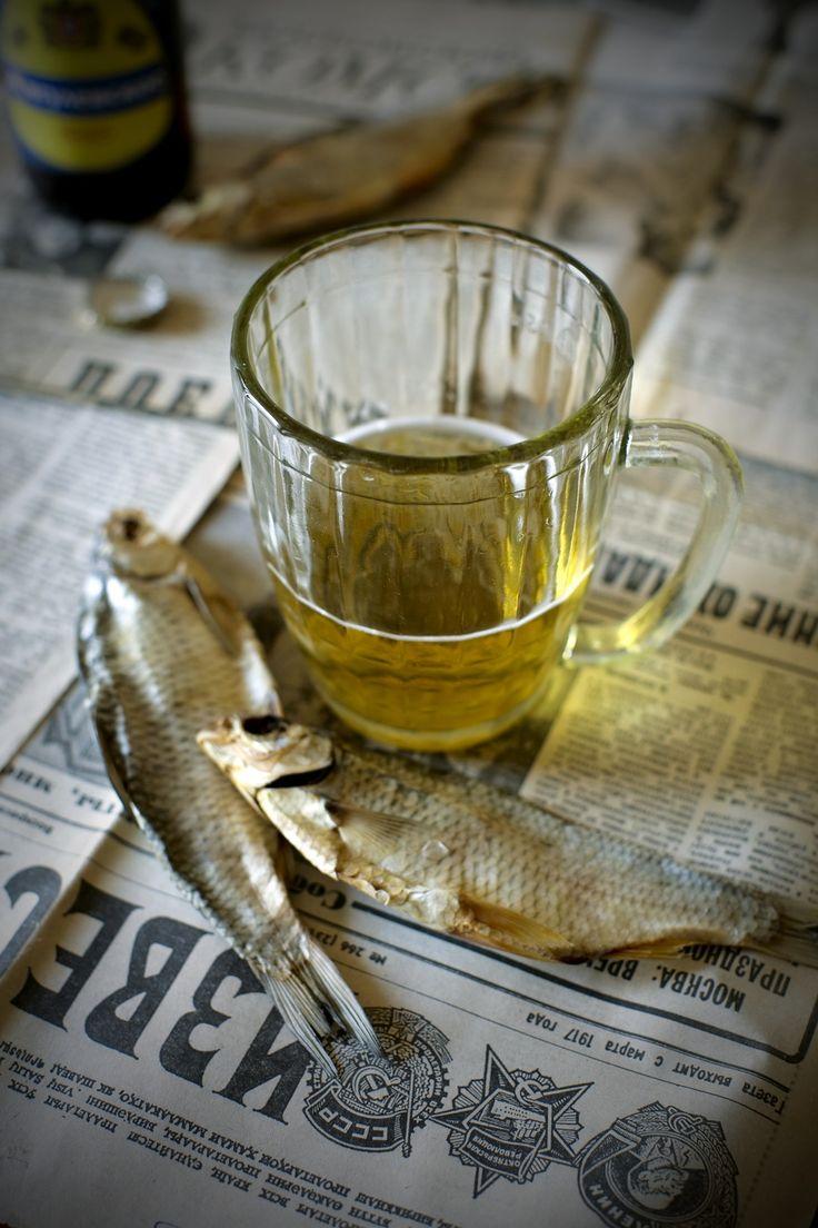 каких случаях импортное пиво в ссср фото перекрывает угольно-чёрный тонкий