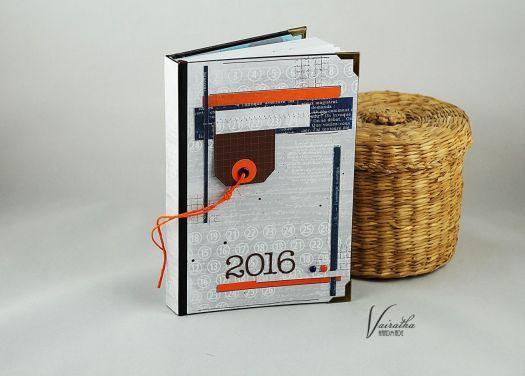 Kalendarz na 2016 r.