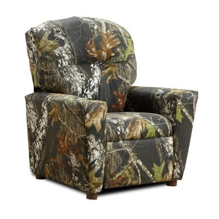 22 Best Images About Camouflage Recliner On Pinterest Camo Living Rooms Recliners And Chairs