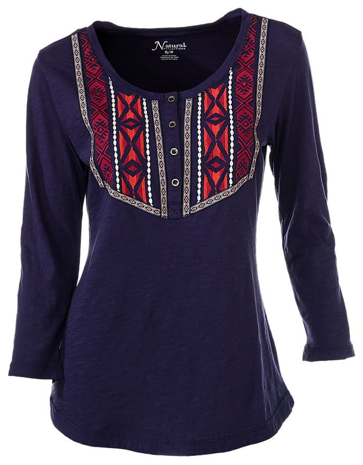 361 best jenny mills images on pinterest beautiful for Whats a henley shirt