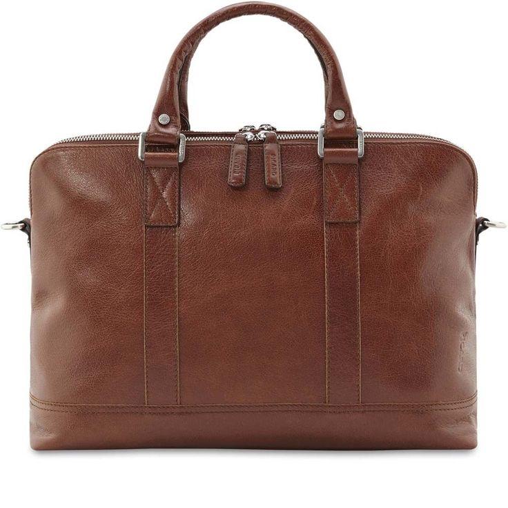 Aktenkoffer Herren Leder Handtasche Picard Buddy 4264 | Taschen günstig  kaufen https://rover