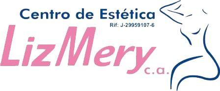 Logo Centro de Estetica Liz Mery C.A #Logo #EsteticaVzla #AquiNoSeHablaMalDeVenezuela #HechoEnMargarita