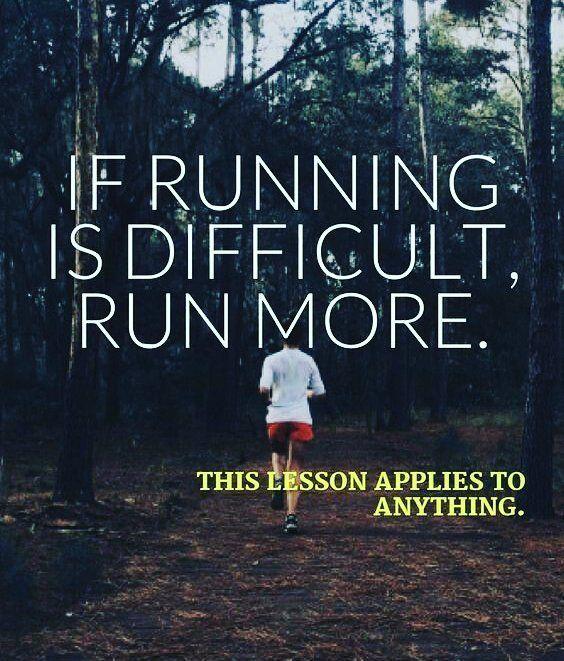 "20 Gostos, 1 Comentários - Emma Santos (@emma_santos_mys) no Instagram: ""Running change my life New post on blog ❤  #run #runningchancemylife #newpostonblog #beautyblogger…"""