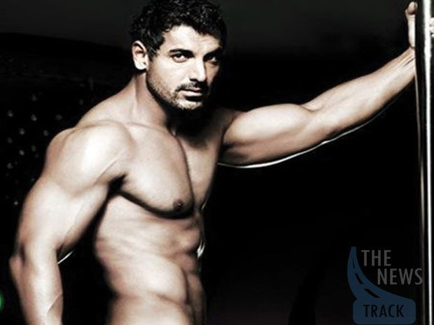 Top 5 Bollywood Body Builders
