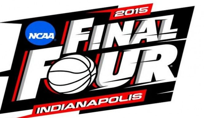 2015 NCAA Tournament: TV Schedule And Tip Time For NCAA Championship Game – How, Where, When To Watch Duke Vs. Wisconsin