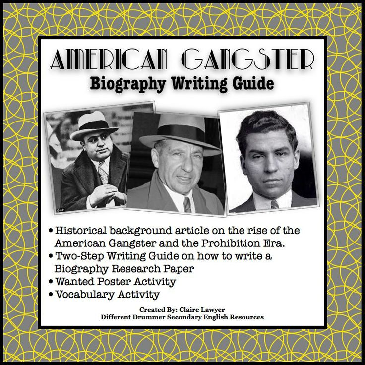 comparing great gatsby and american gangster The great gatsby: film vs book analysis book movie book love is a way to achieve the american dream what makes great gatsby adaptations difficult is that.