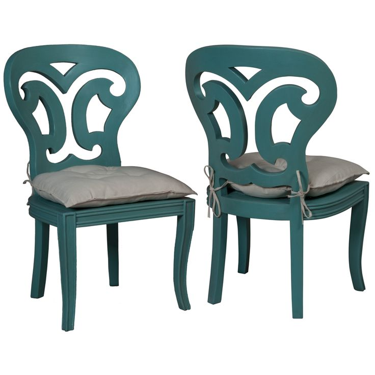 aquateal curved side chairs available as arm chairs available in multiple