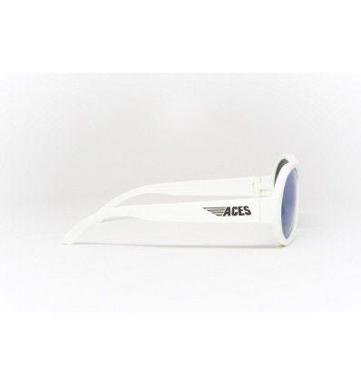 Babiators Okulary ACES Wicked White - Blue Lens https://pulcino.pl/babiators/370-babiators-okulary-aces-wicked-white-blue-lens.html
