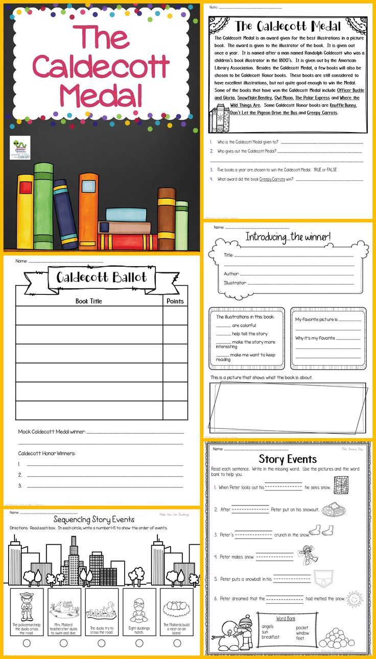 library assignments 2011-3-29  worksheet library features over 15,000 printable worksheets for teachers and educators really worth a look.