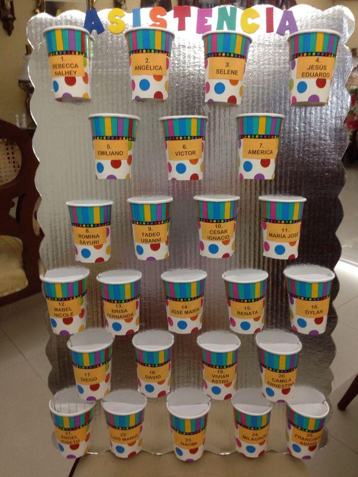 1000 images about salon decoracion on pinterest saving - Manualidades para decoracion ...