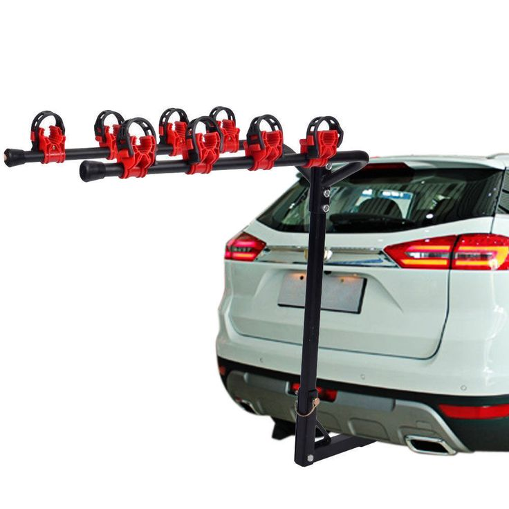 25 Best Ideas About Bike Rack For Suv On Pinterest Suv