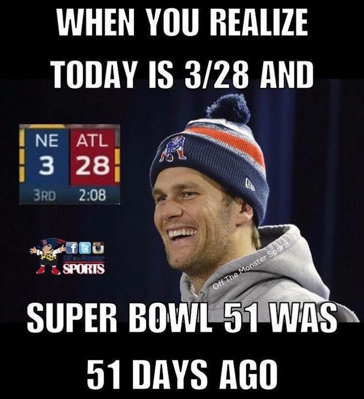 Pin by Galehearnas on PaTrIoTs 4 LiFe Nfl funny, Sports