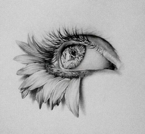 25  Best Eyes Drawing Tumblr Ideas On Pinterest Drawings Of Eyes - 500x461 - jpeg