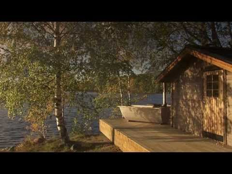 ▶ Channel 4 Scandimania 1of3 Sweden - YouTube