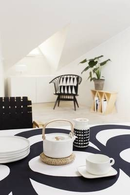Marimekko Home S/S 2016 - available at Santina's both stores - Penshurst & Leichhardt - www.santinas.com.au