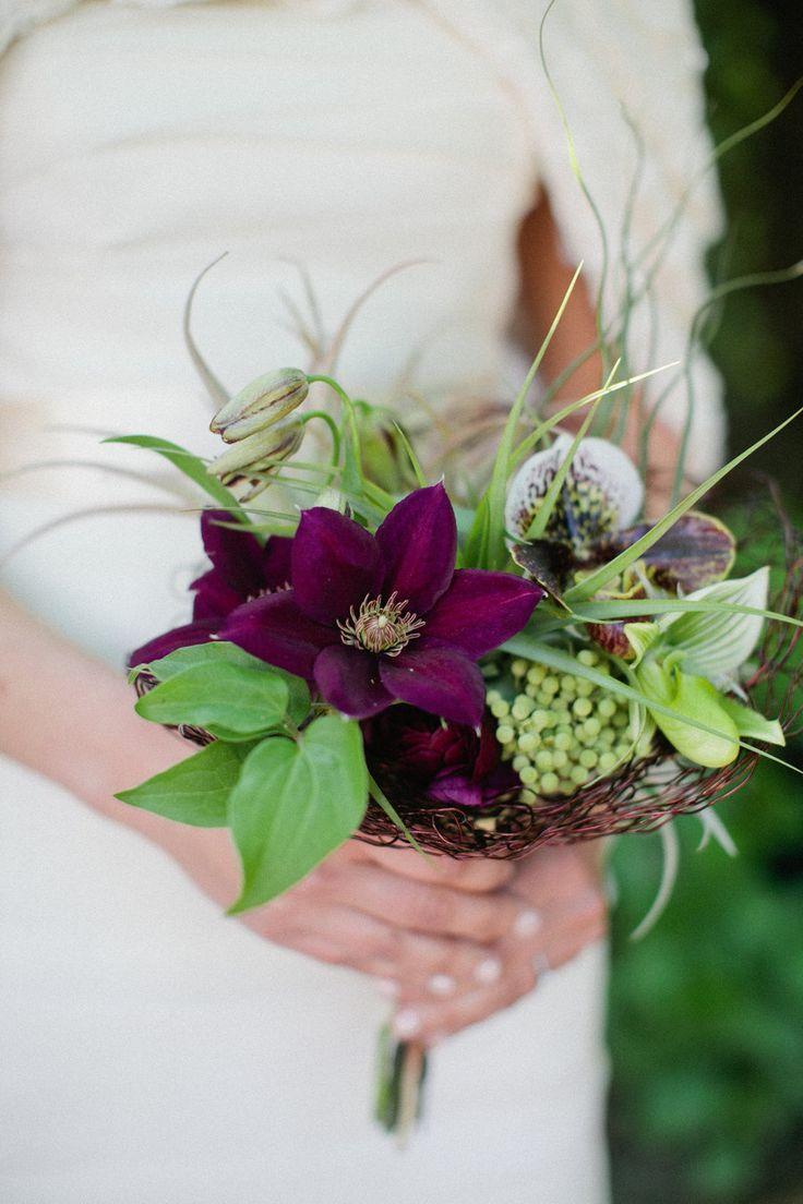 734 best purple bouquetsflower arrangements images on pinterest santa rosa wedding from della chen photography waterlily pond wedding bouquets purple bouquets wedding flowers izmirmasajfo Images