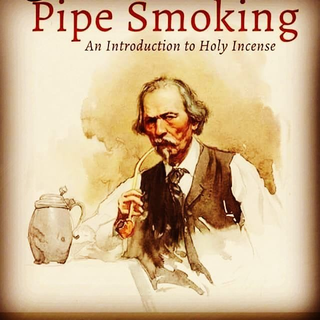 #tobaccopipes