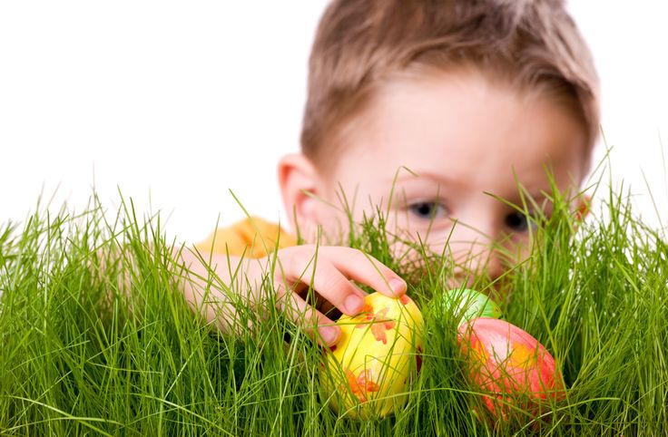 At Irish Expressions, we love the Easter holiday!  Have a look at our Easter page at www.irish-expressions.com/irish-easter.html.