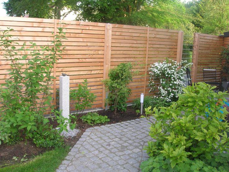 Best Of Sichtschutz Garten Ideen Günstig Sichtschutz