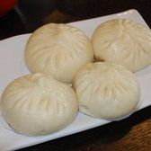 Famous Food Restaurant - 38 Photos - Chinese - Sunnyvale, CA - Reviews - Yelp