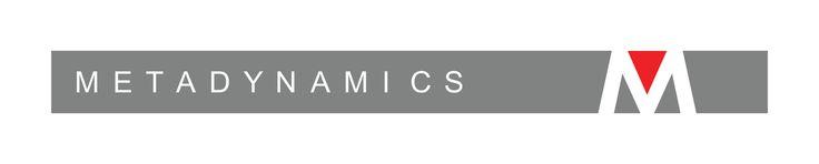Letterhead/logo design for mineral ore milling company