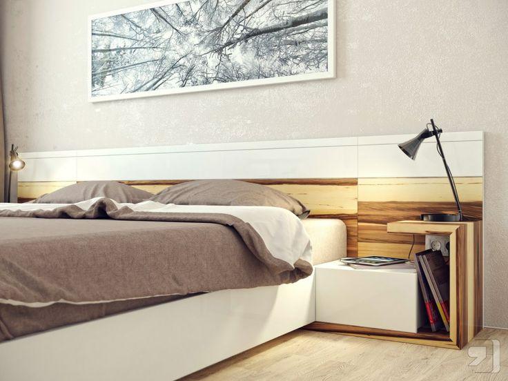 Bedroom Styles 2014 97 best bedroom images on pinterest | master bedrooms