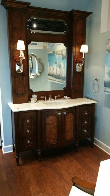 40 Best I Spy The Furniture Guild Images On Pinterest Spy Repeat And Bathroom Ideas