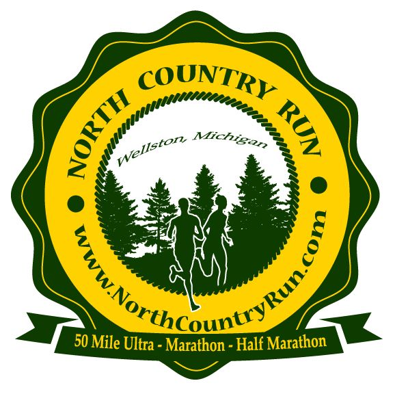 1000 Images About North Country Trail Wellston Michigan On Pinterest Parks August 22 And Camps