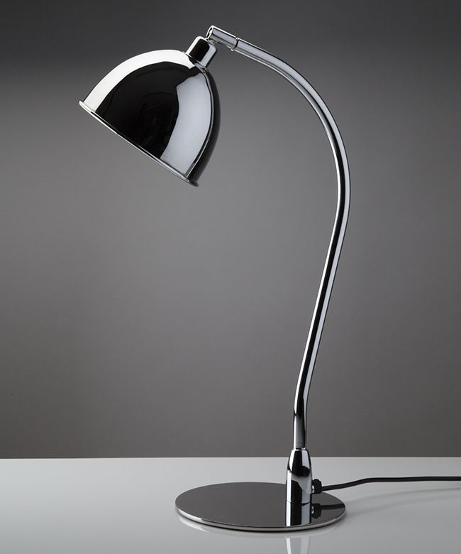 Chad lighting designs and manufactures contemporary luminaires for use in leisure corporate and domestic environments