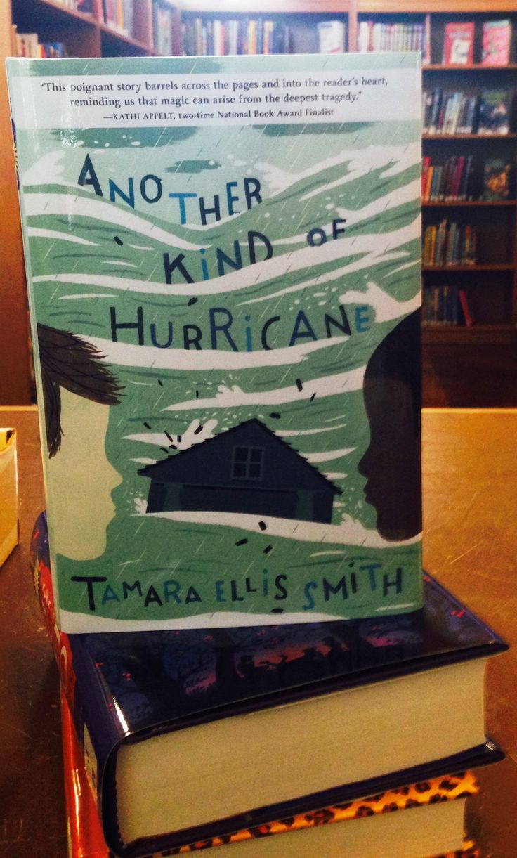 149 Best Images About Katrina Books & Documentaries On Pinterest  On  August, Storms And American Cities