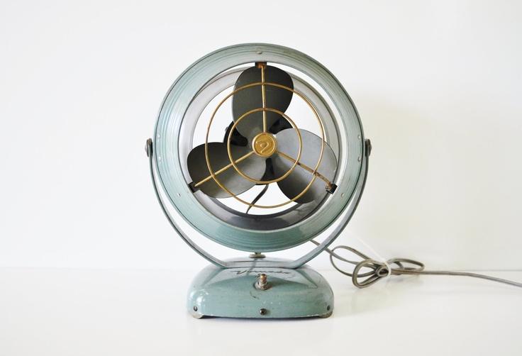 Vornado Desk Fan : Best images about vornado sightings on pinterest desk