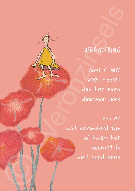 "verandering <div><a style=""text-decoration: underline"" href=""/webshop.wxp?menuid=46589&aktie=toevoegen&Product=ProductEntity:57394&count=1"" rel=""nofollow""><img src=""/upload/2307/shop/veronzinsels_winkelwagen_50px.gif"" alt=""/upload/2307/shop/veronzinsels_winkelwagen_50px.gif"" style=""border: none;vertical-align:middle;""></a></div>"