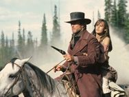 "Pale Rider ~ The TCM page for ""Pale Rider."""
