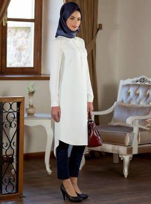 hijab,world,fashion,women hijab,trend 2014