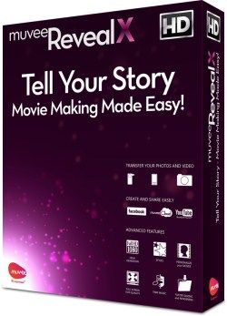Now movie making has become very easy with the professional video editing software. Different professions require different types of software ,You have to know the pros and the cons of the software before having pick for it. To read the full comparison  list , visit the link given here. http://diyvideoeditor.com/best-video-editors-compared/  #DiyVideoEditor   #VideoEditingSoftware  #BestVideoEditingSoftware