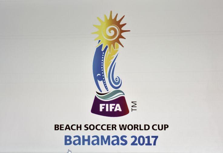 Beach Soccer Mondiali 2017: si terranno alle Bahamas