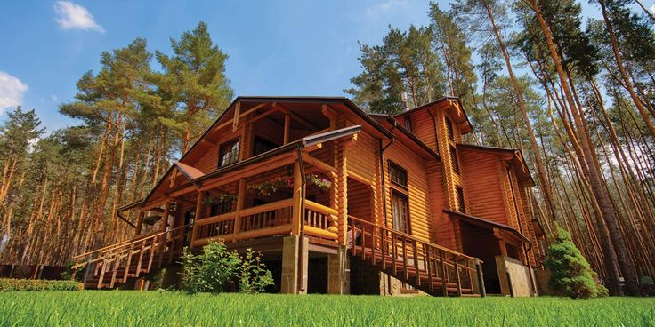 Small Log Cabins for Sale - Interior Paint Colors 2017 Check more at http://www.tampafetishparty.com/small-log-cabins-for-sale/