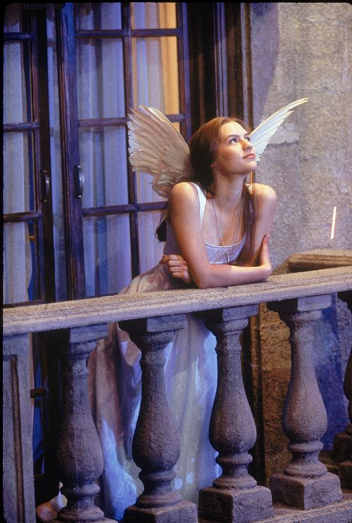 Claire Danes, Romeo Juliet 1996 watch this movie free here: http://realfreestreaming.com