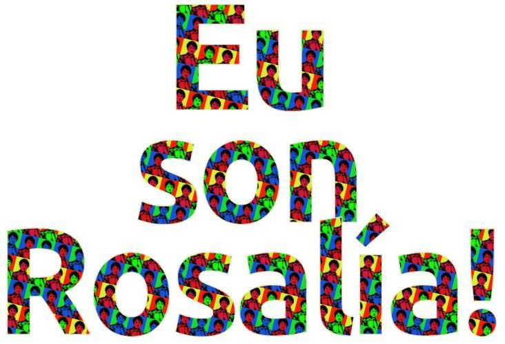 EuSonRosalia