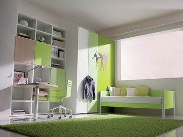 Bedroom Ideas For Teenage Girls Green 90 best home: sisters' room! images on pinterest | bedroom ideas